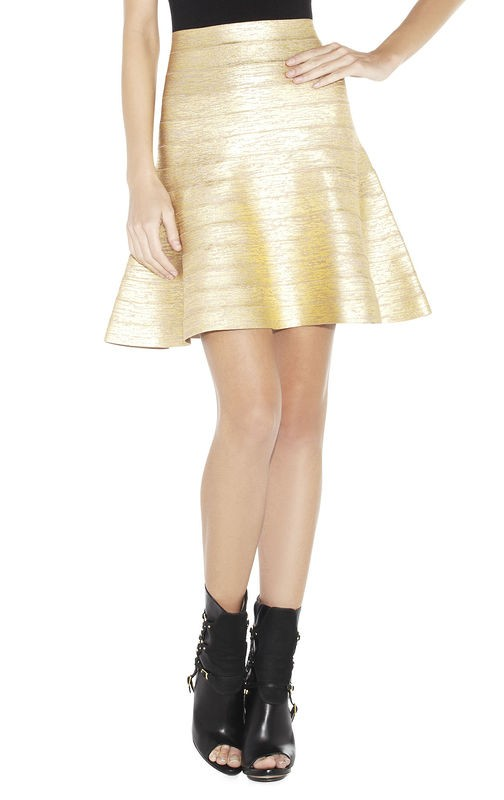 Herve Leger Bandage Skirts,Herve Leger New Skirts On Sale.