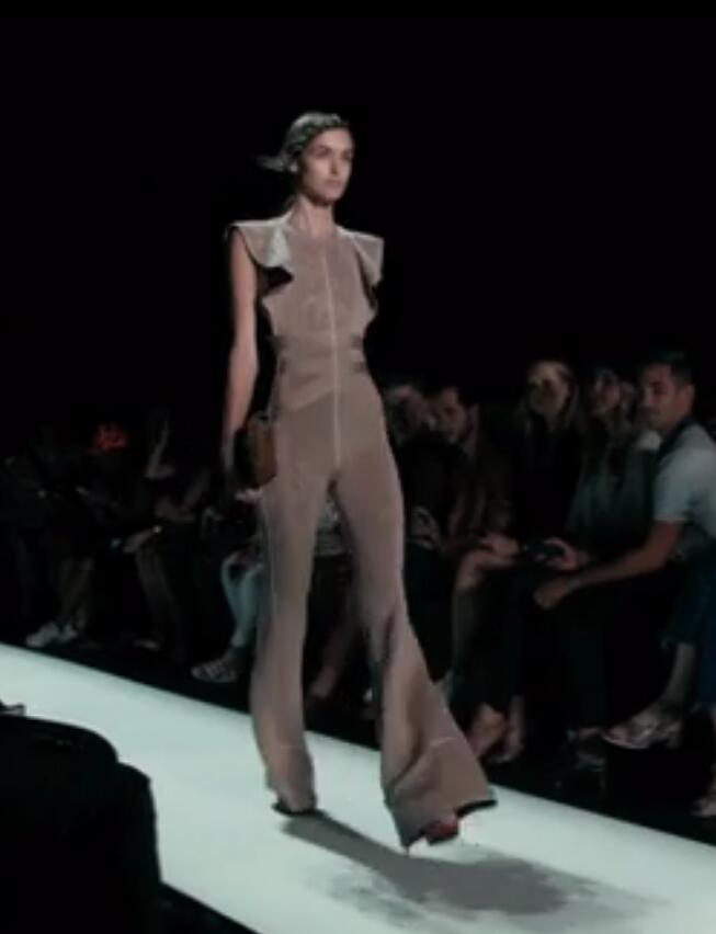 Rent the runway Herve Leger Now and Discover the Benefits